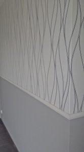 Wandgestaltung 003