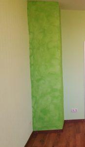 Wandgestaltung 008